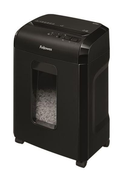 Fellowes 10m Micro Cut Shredder - BB74354