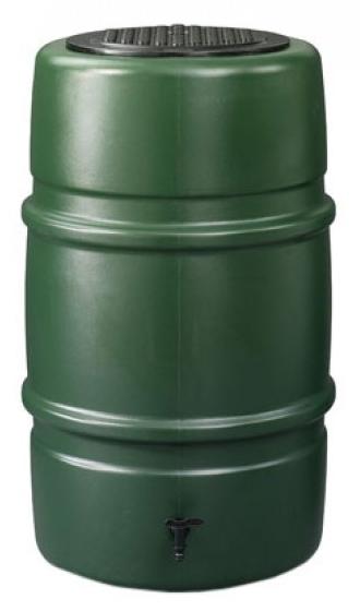 Harcostar 227L Water Butt Barrel