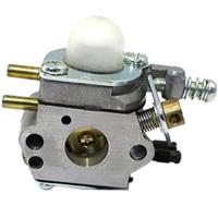 Echo Hedgetrimmer Carburettor C1U-K51 125-200-059-66