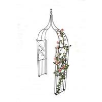 Garden Arch - Imperial Ogee