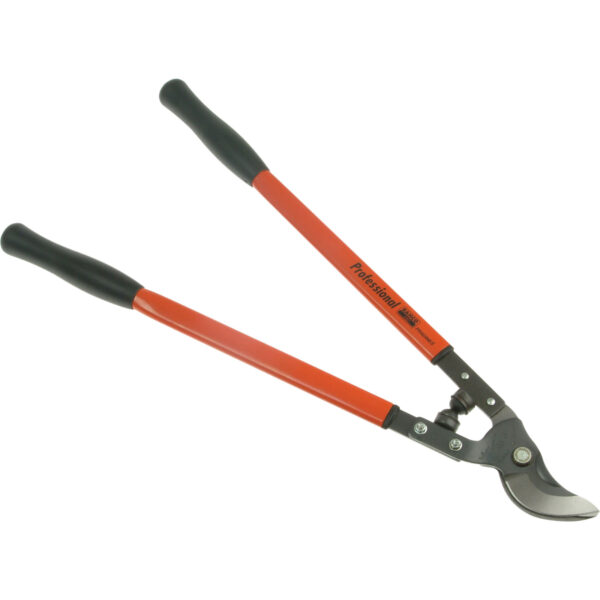 Bahco P16 Traditional Bypass Loppers 600mm